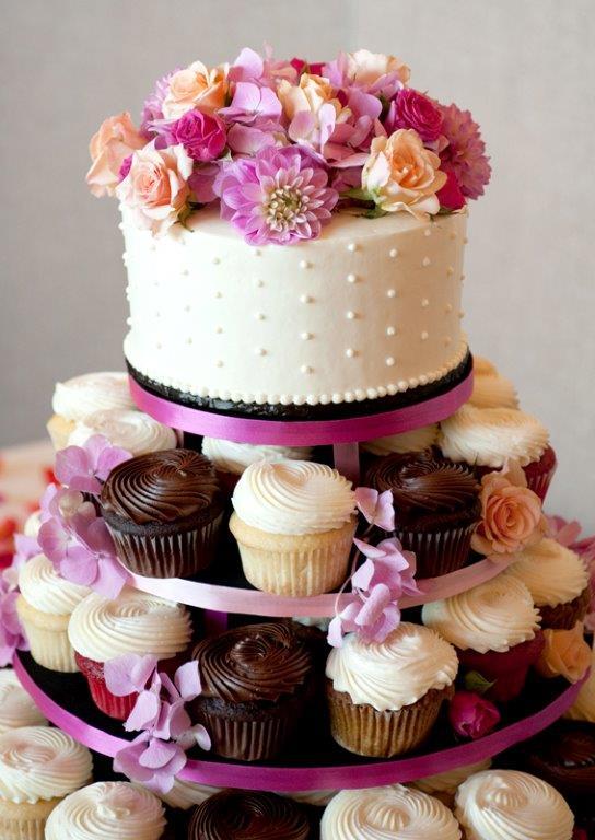 Sensational Custom Theme Specialty Cakes For Birthdays Quinceaneras In Funny Birthday Cards Online Elaedamsfinfo