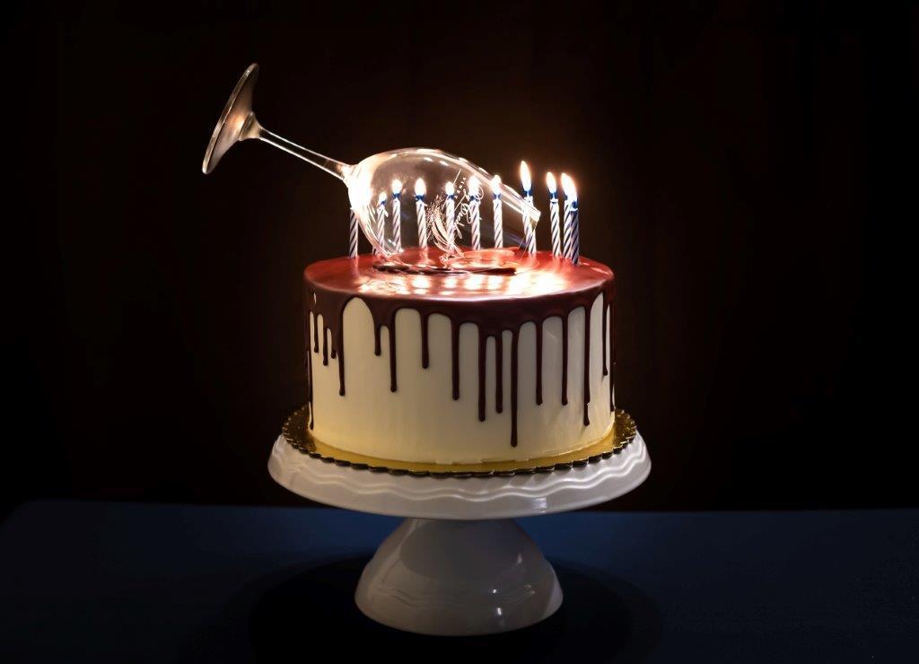 Terrific Custom Theme Specialty Cakes For Birthdays Quinceaneras In Funny Birthday Cards Online Elaedamsfinfo